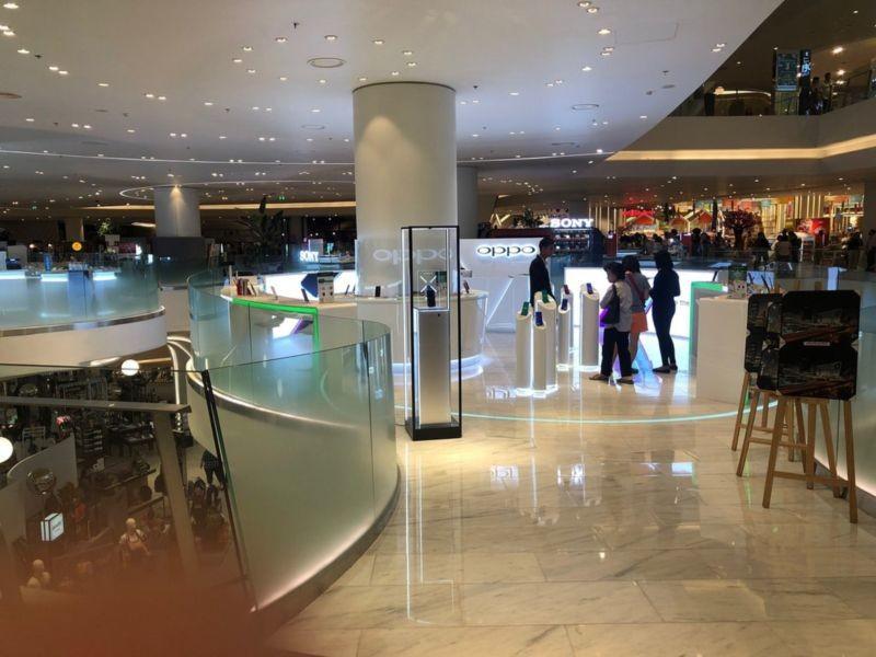Iconsiam Mall (3).jpg