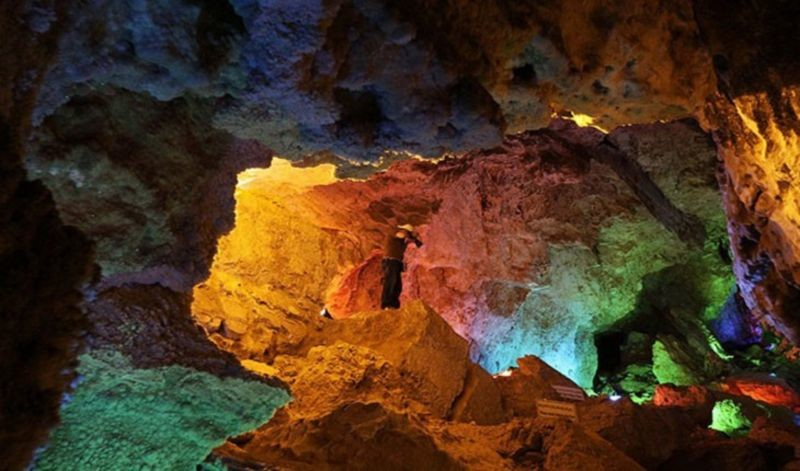Nakhcheer Cave (1).jpeg