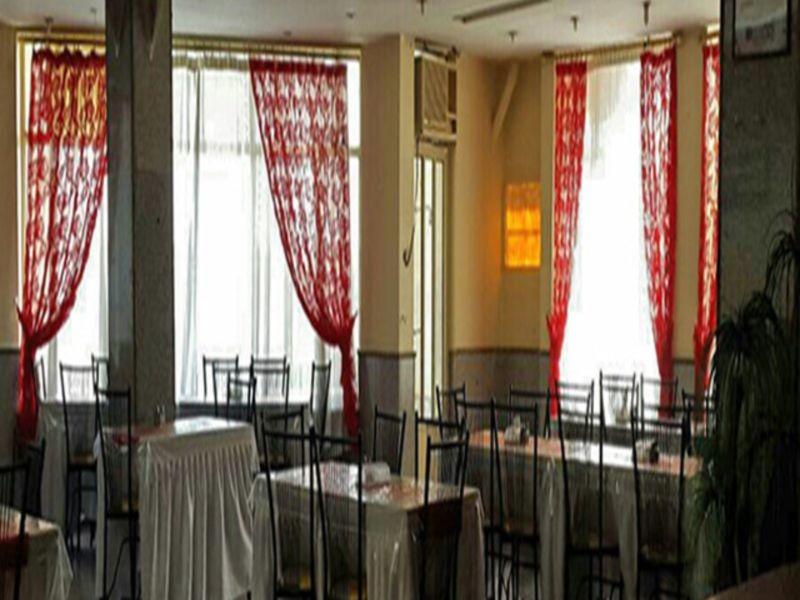 Ronash Hotel (1).jpg