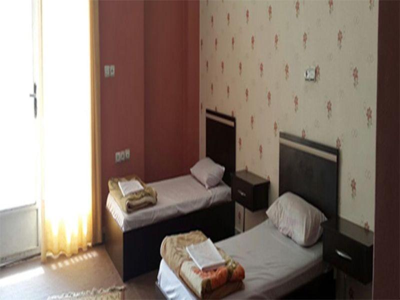 Ronash Hotel (6).jpg