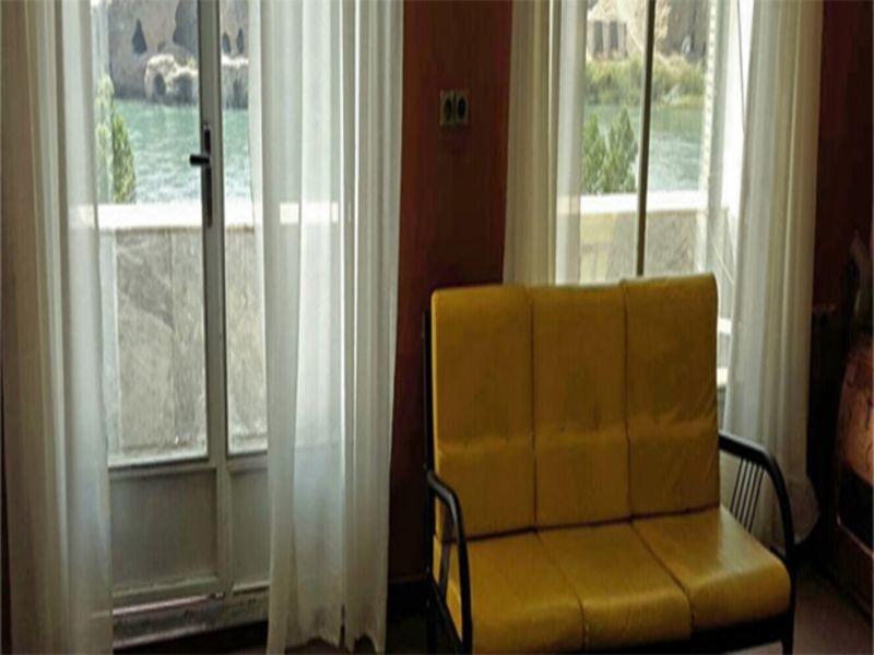 Ronash Hotel (4).jpg