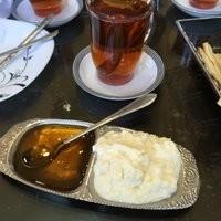 Mah TiTi Restaurant (1).jpg