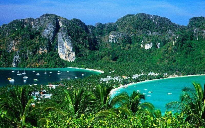 Phi Phi Islands (4).jpg