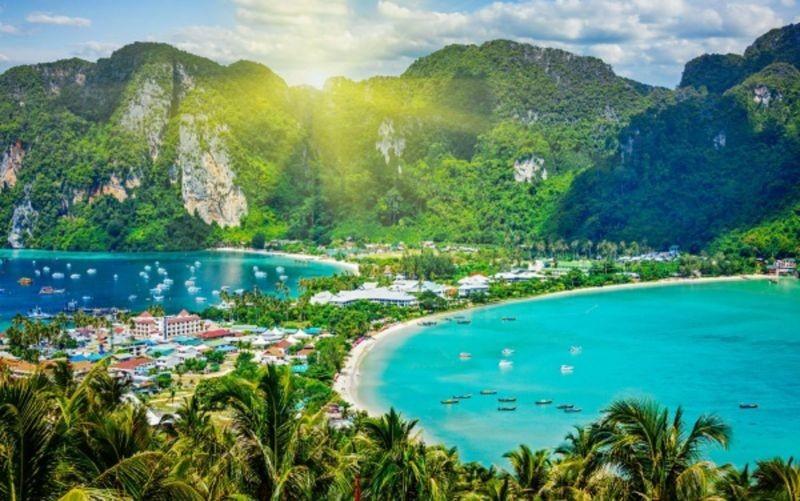 Phi Phi Islands (5).jpg