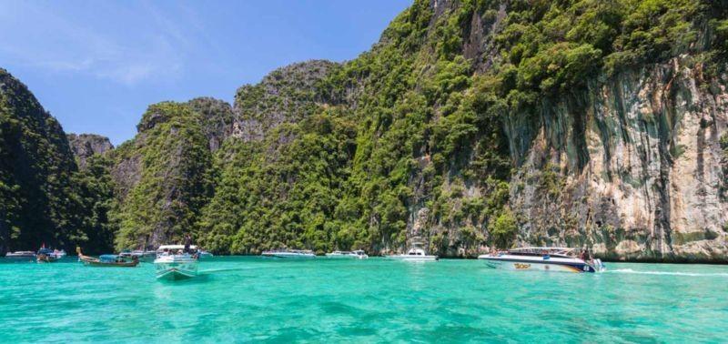 Phi Phi Islands (1).jpg
