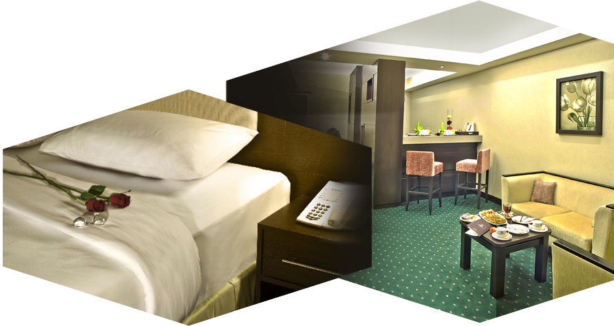 Parsian Evin Hotel (1).png