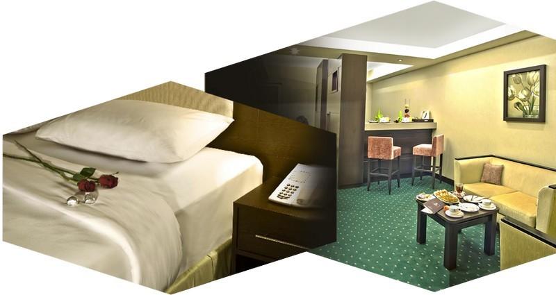 Parsian Evin Hotel (8).jpg