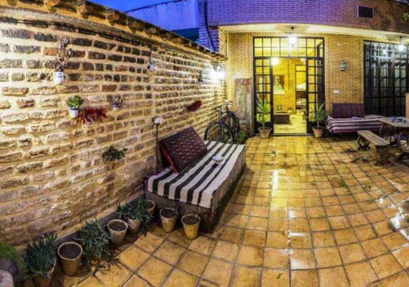 Setayesh Traditional House (1).jpg
