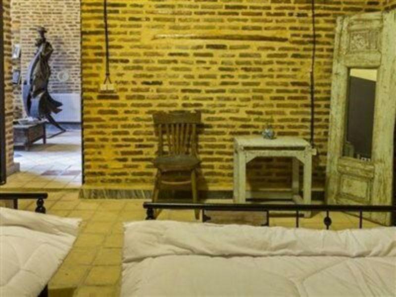 Setayesh Traditional House (4).jpg