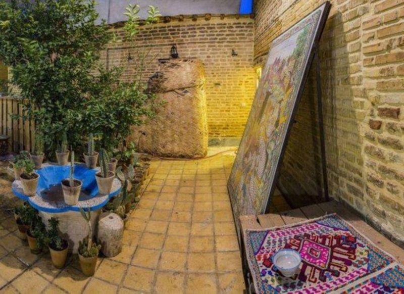 Setayesh Traditional House (2).jpg