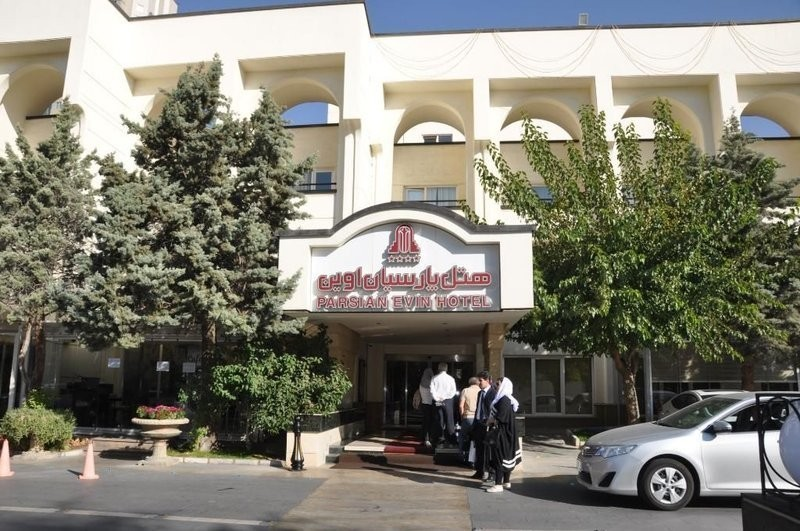 Parsian Evin Hotel (2).jpg