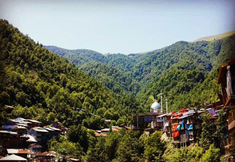 Emamzadeh Ebrahim Village (4).jpg