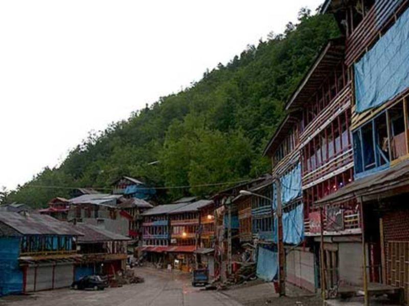 Emamzadeh Ebrahim Village (5).jpg