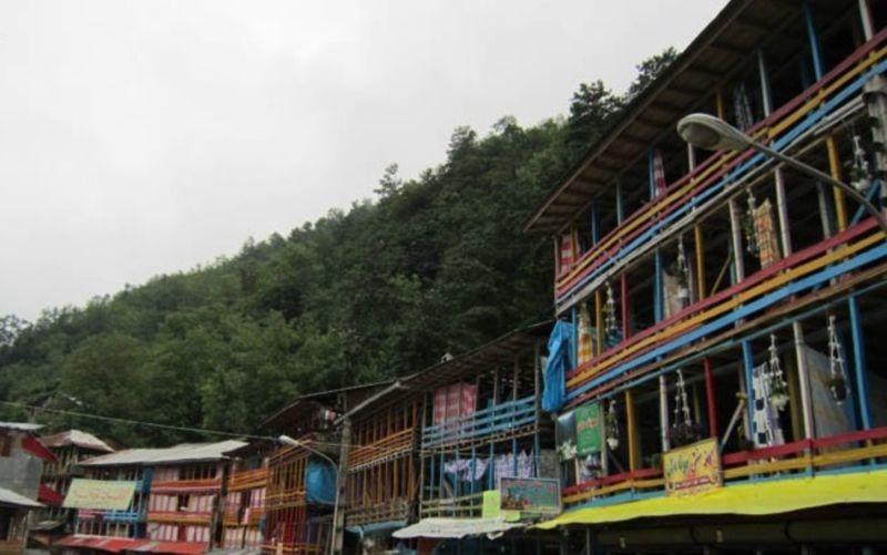 Emamzadeh Ebrahim Village (1).jpg