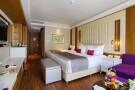 اتاق های هتل ترندی لارا آنتالیا