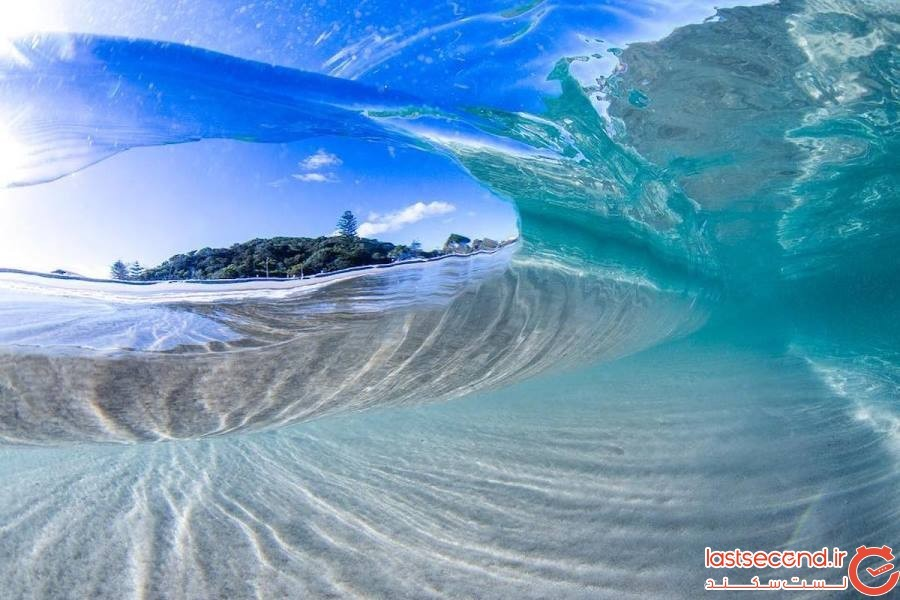 sean-scott-ocean-photography-6.jpg