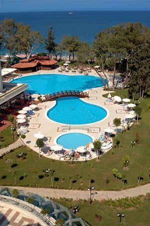 hotels-NewFolder-ist-antalya-81[26ba2c9637d85cfabc7a35aea816c669].jpg