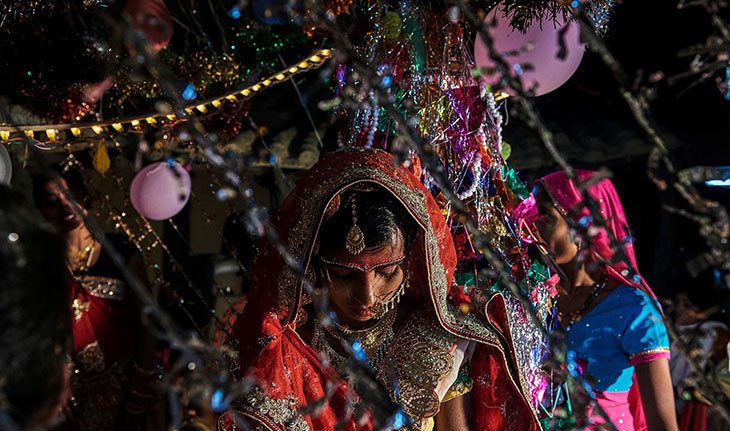 حقایق عجیب و جالبی در مورد هند که از آن ها بی خبر هستید