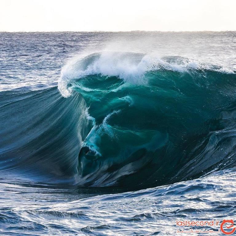 sean-scott-ocean-photography-8.jpg