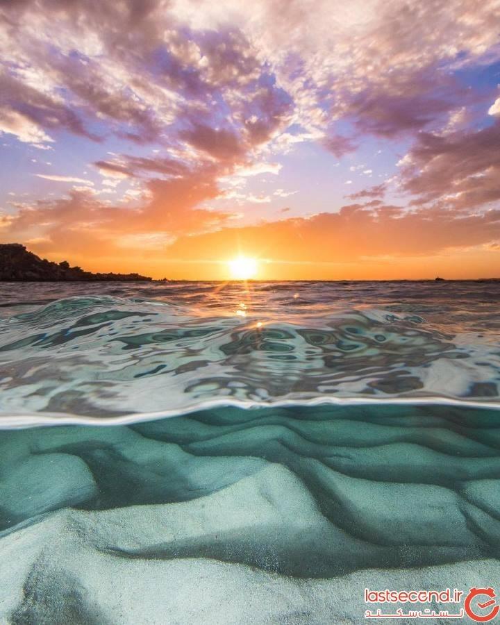 sean-scott-ocean-photography-9.jpg