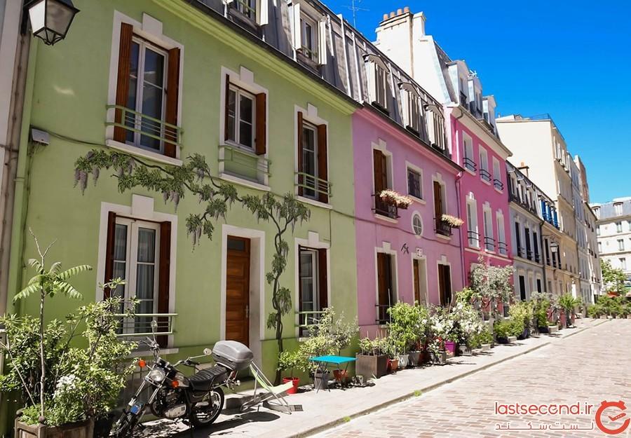 Rue-Crémieux-in-Paris-France.jpg
