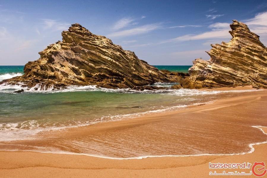 porto covo beach.jpg