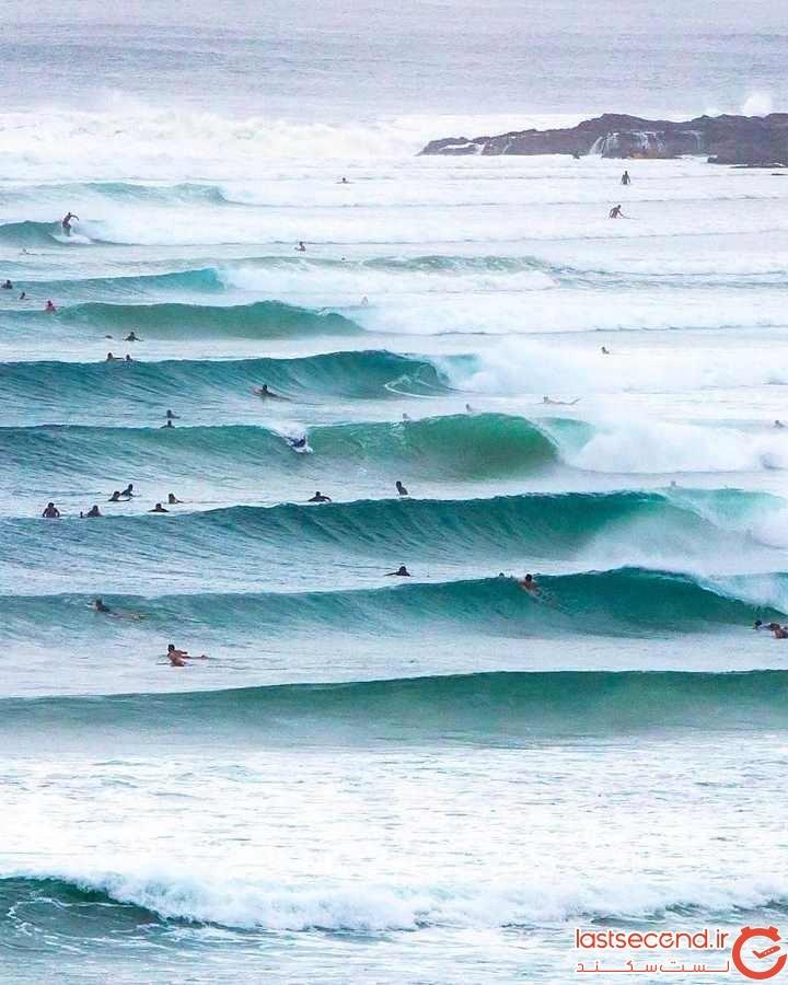 sean-scott-ocean-photography-12.jpg