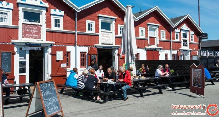 راز دانمارکی ها، شادترین مردم جهان، برملا شد