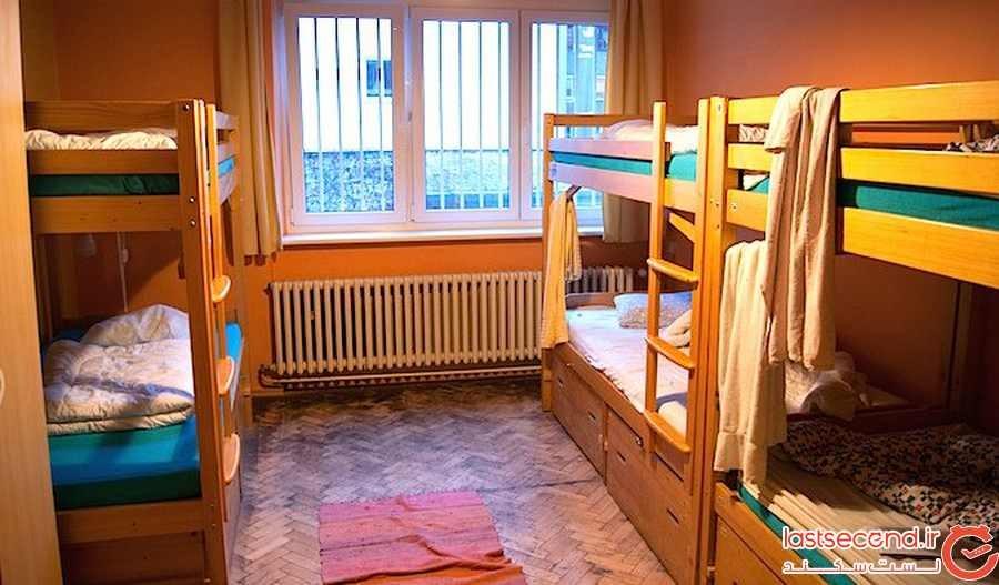 11-expert-tips-hostel-8.jpg