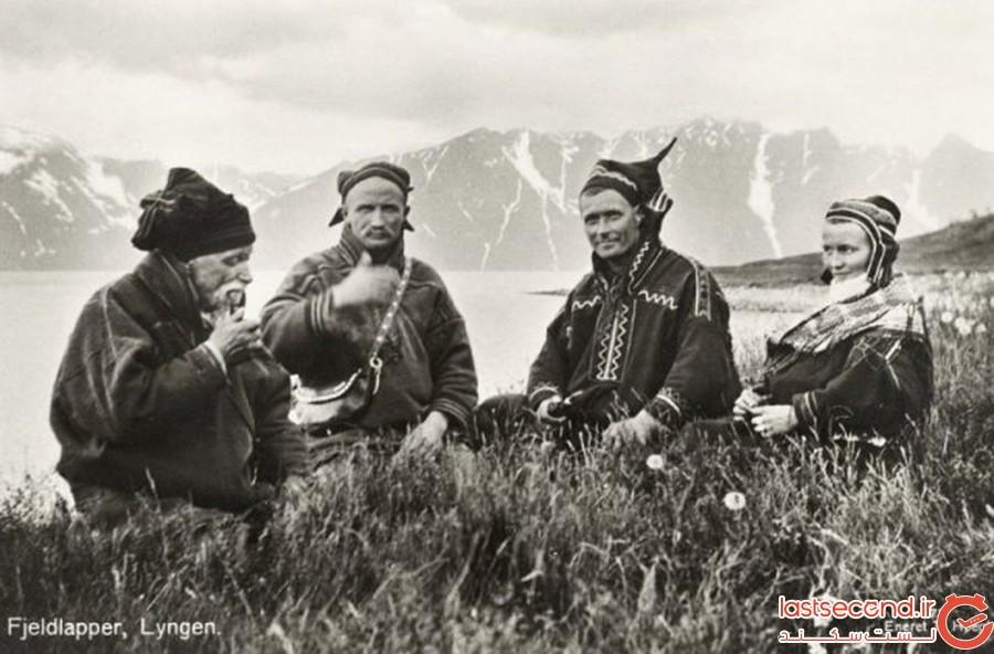 Mountain-Sámi.jpg