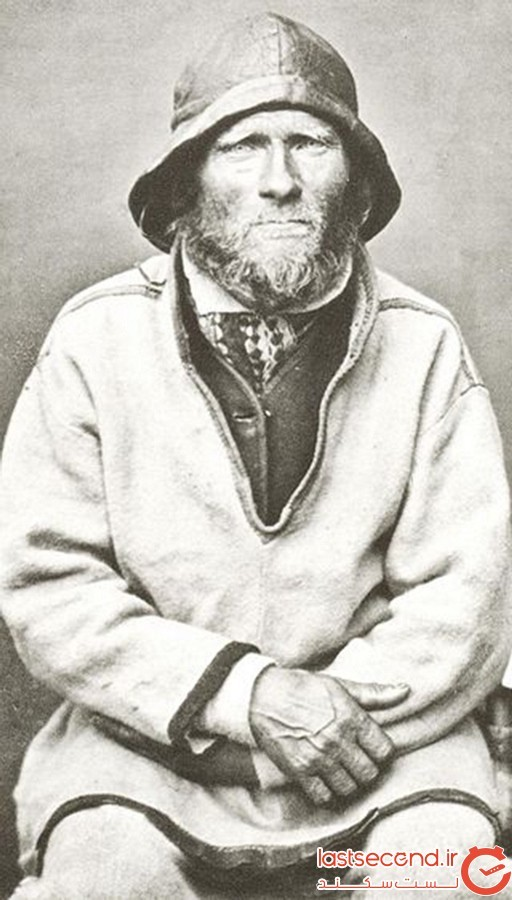 A-Sea-Sámi-man-from-Norway.jpg