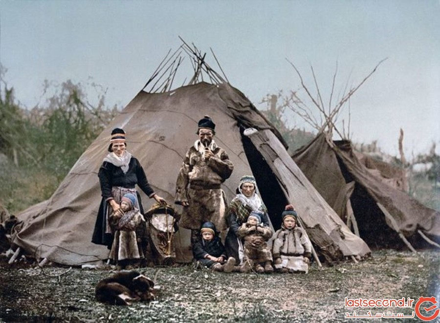 A-Sámi-family-in-Norway.jpg