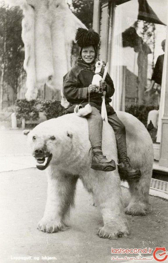 Sámi-boy-and-ice-bear.jpg