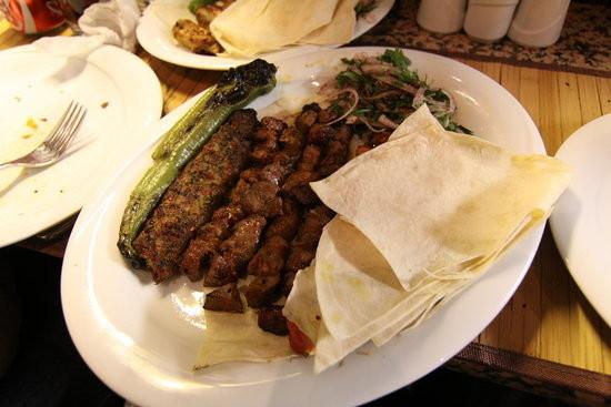 mix-kebab-plate.jpg