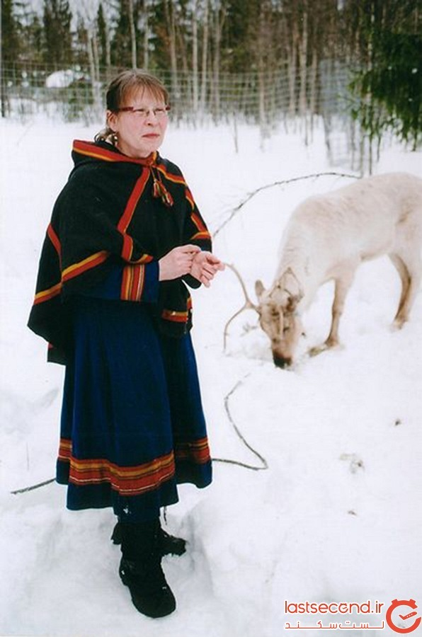 Sámi-woman-with-white-reindeer.jpg