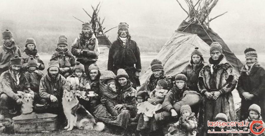 Nordic-Sámi-people.jpg
