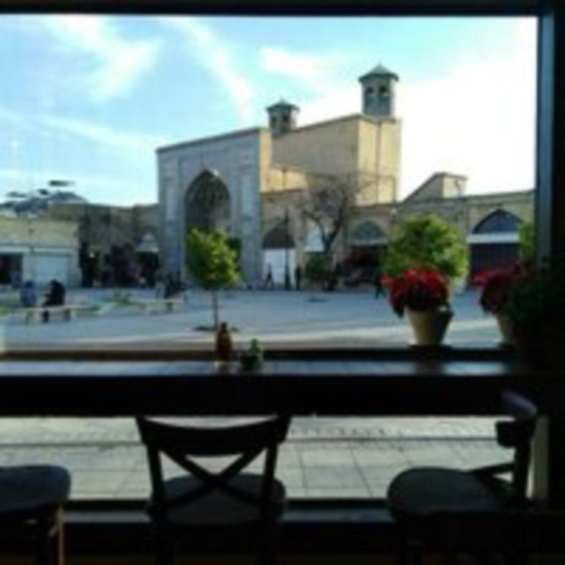 Joulep Cafe (2).jpg