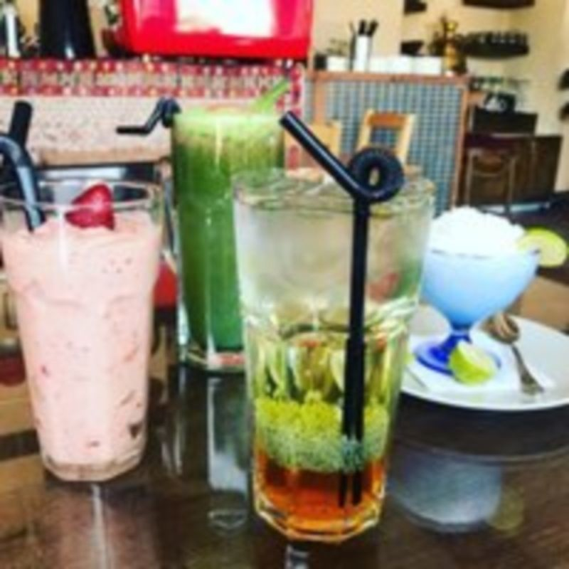 Joulep Cafe (7).jpg