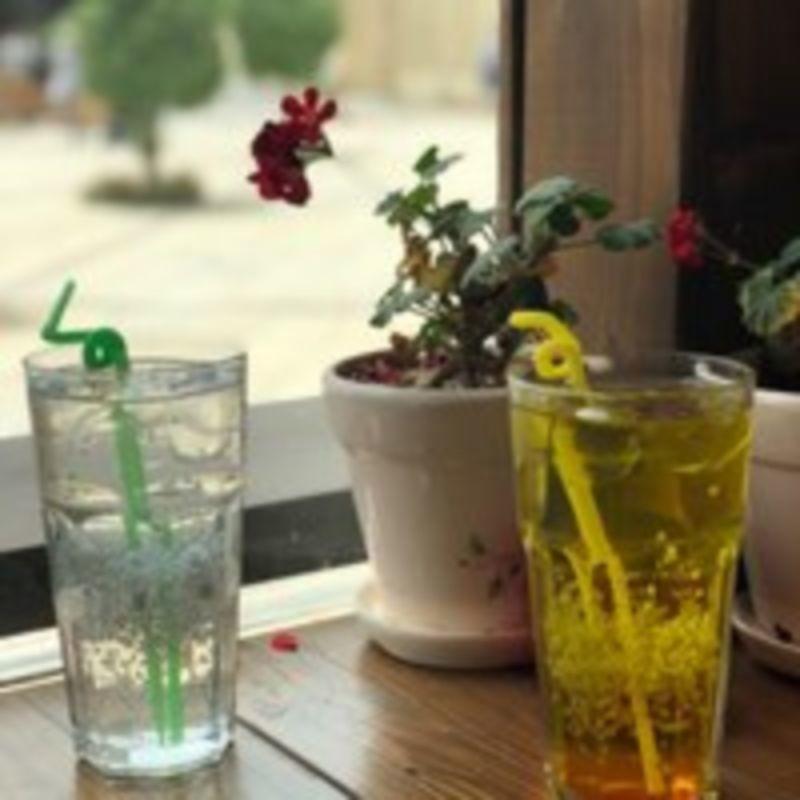Joulep Cafe (1).jpg