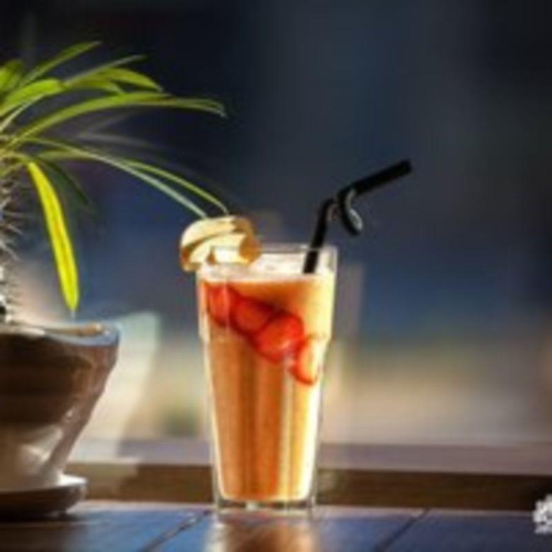 Joulep Cafe (3).jpg