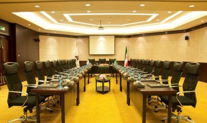 Parsian Azadi Hotel (2).jpg