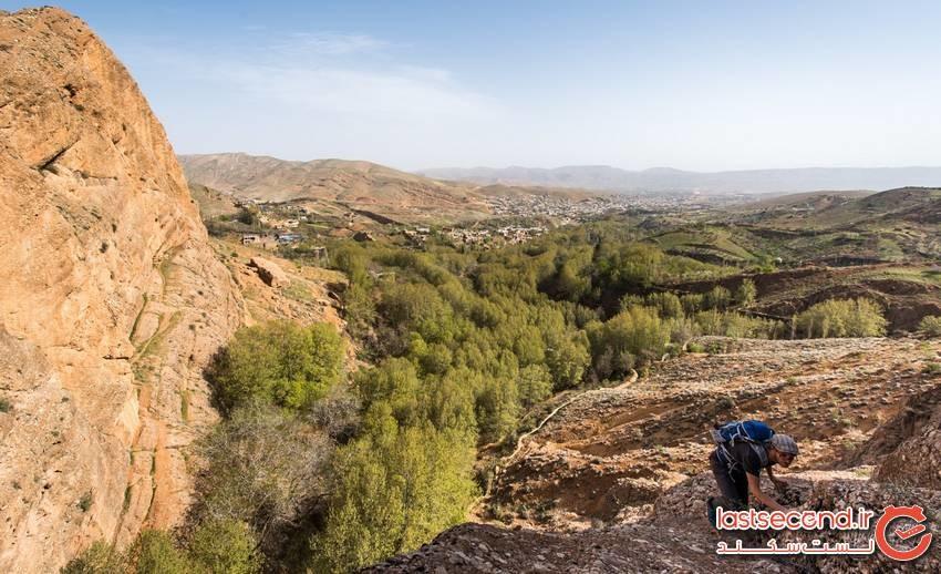 qalat-village-03.jpg
