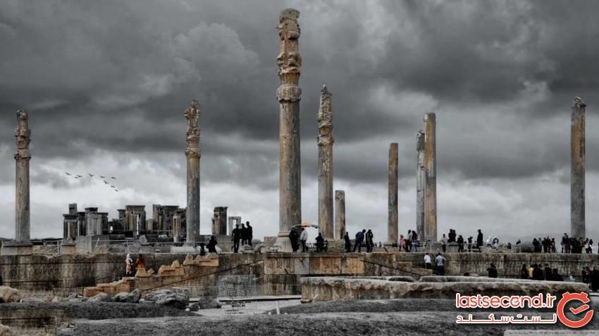 Persepolis-02.jpg