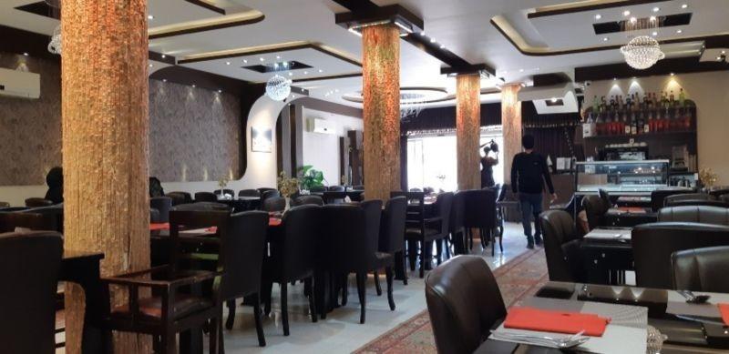 Melal Restaurant (1).jpeg