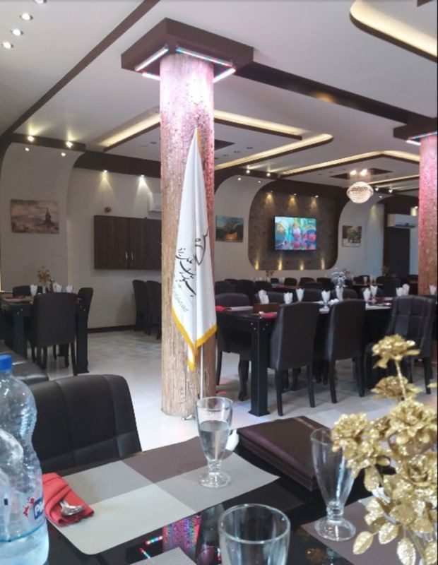 Melal Restaurant (3).jpg