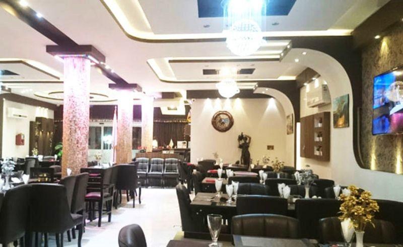 Melal Restaurant (2).jpg