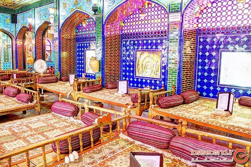 traditional-banquet-hall-02.jpg