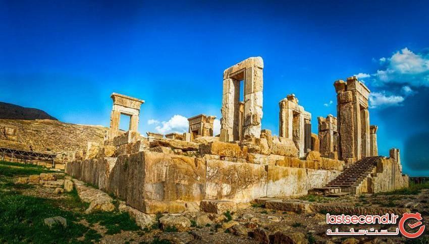 Persepolis-01.jpg