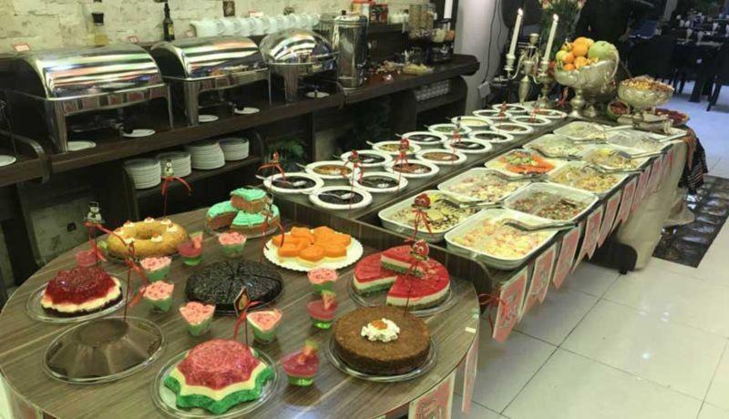 Melal Restaurant (1).jpg