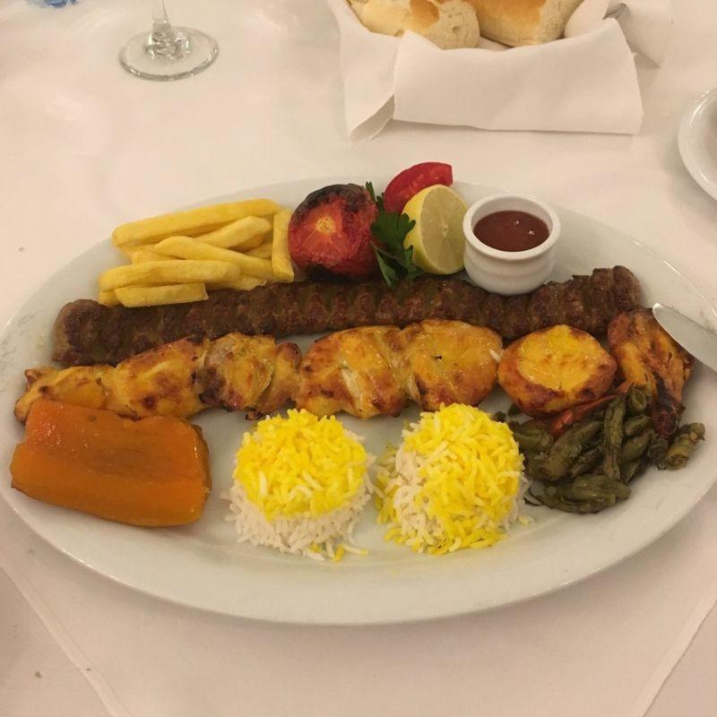 Iranshahr Hotel (2).jpg